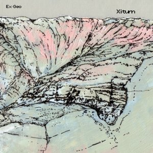 Xiturn