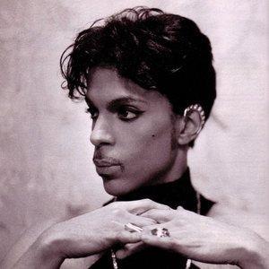 'Prince'の画像