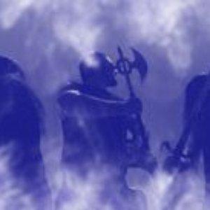 Avatar for Hithlum