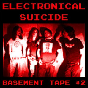 Basement Tape #2