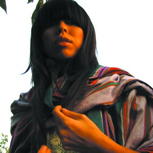 Avatar for OLAibi