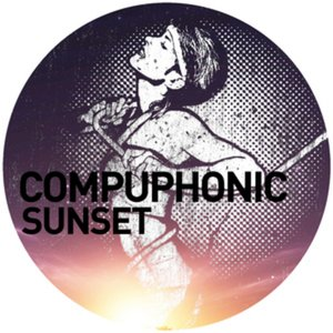Sunset (feat. Marques Toliver)