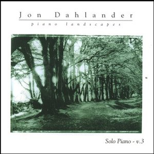 Piano Landscapes v.3