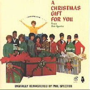 Christmas Gift For You From Phil Spector