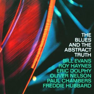 The Blues And The Abstract Truth (International)