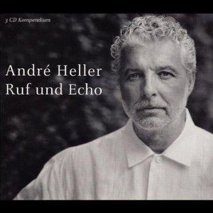 Ruf Und Echo