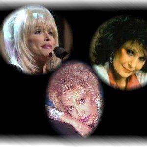 Avatar for Dolly Parton;Tammy Wynette;Loretta Lynn