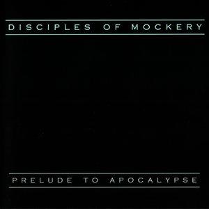 Prelude To Apocalypse