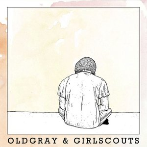 Old Gray & Girl Scouts Split