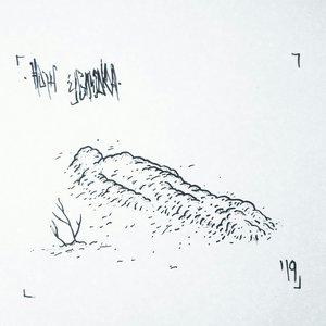 Изображение для 'demo`19'