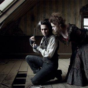 Avatar für Johnny Depp, Helena Bonham Carter