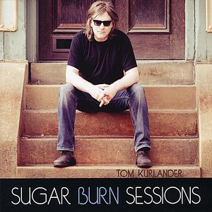 Sugar Burn Sessions