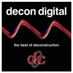 The Best Of Deconstruction