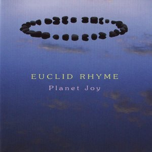 Avatar for EUCLID RHYME