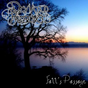 Fall's Passage