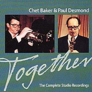 Avatar for Chet Baker & Paul Desmond