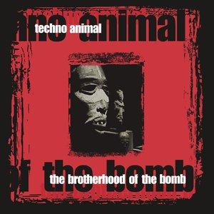 The Brotherhood of the Bomb