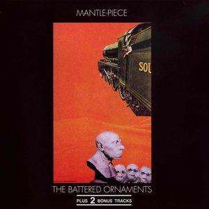 Mantle-Piece