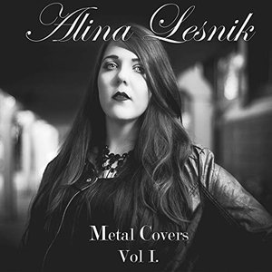 Metal Covers, Vol. I