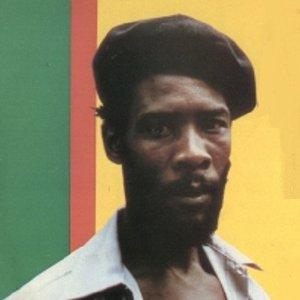 Avatar for Reggae George
