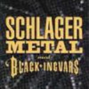 Schlager Metal
