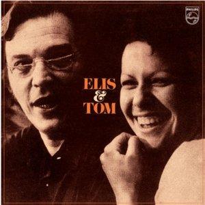 Elis & Tom