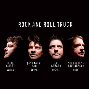 Avatar for Rock and Roll Truck