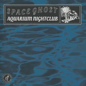 Aquarium Nightclub