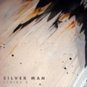 Avatar for Silver Man