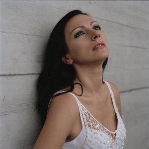 Amina Figarova için avatar