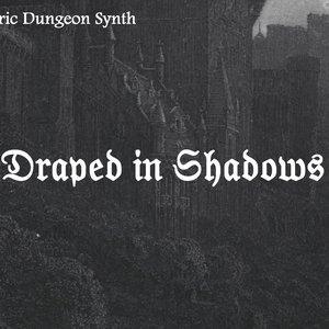 Avatar de Draped in Shadows