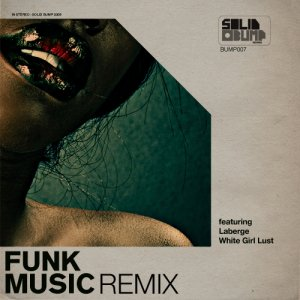 Funk Music Remix