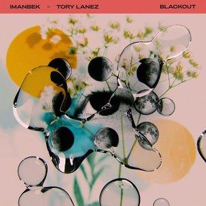Blackout (feat. Tory Lanez) - Single