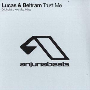 Avatar for Lucas & Beltram
