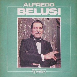 Avatar de Alfredo Belusi
