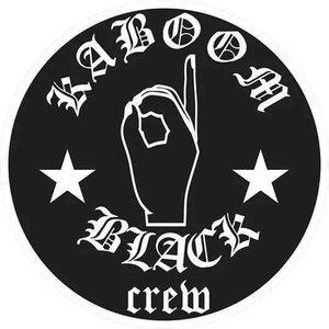 Avatar de Kaboom Black Crew