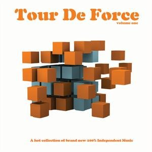Tour De Force Volume 1
