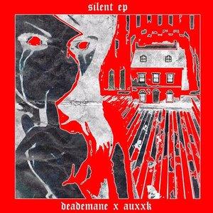 Silent EP