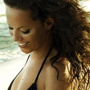 Avatar de Bebel Gilberto