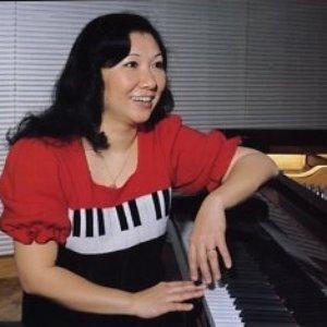 Avatar for Meiko Miyazawa