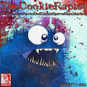 TheChocolateSprinkledCookieSpermRapeMachine