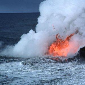 Avatar for Boil The Ocean