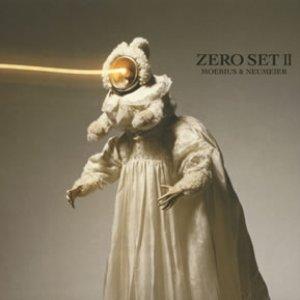 ZERO SET II