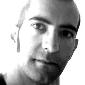 Avatar für Roberto Figus
