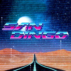 Avatar de San Dingo