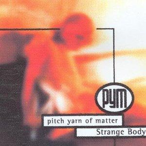 Strange Body