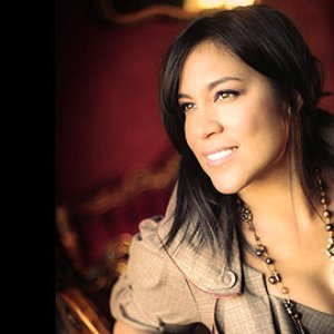 Avatar for Kate Ceberano
