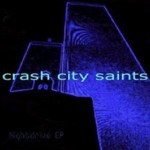 Nightdrive EP