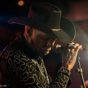 Avatar für The Milwaukee Slim Blues Band