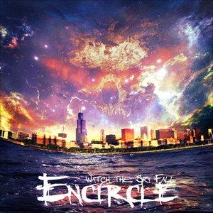 Avatar för Encircle